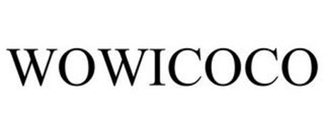 WOWICOCO