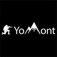 YOMONT