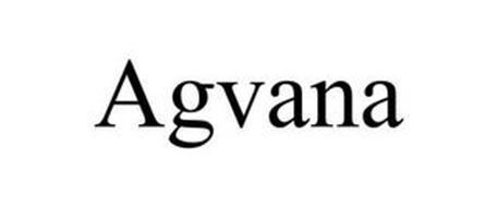 AGVANA