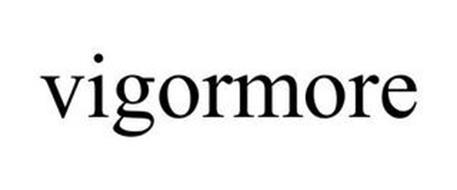 VIGORMORE