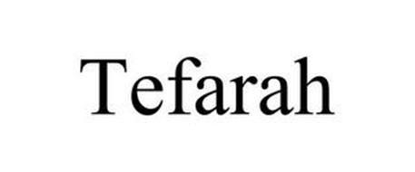 TEFARAH