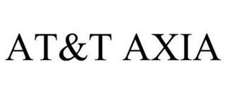 AT&T AXIA