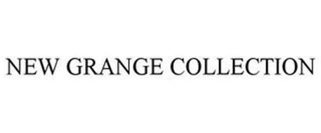 NEW GRANGE COLLECTION