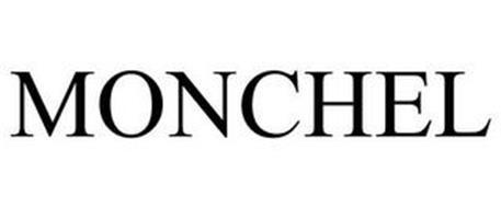 MONCHEL