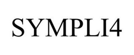 SYMPLI4