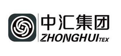 ZHONGHUI TEX