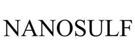 NANOSULF