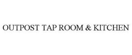 OUTPOST TAP ROOM & KITCHEN