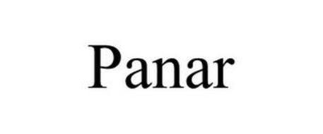 PANAR