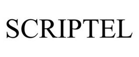 SCRIPTEL