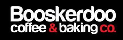 BOOSKERDOO COFFEE & BAKING CO.