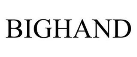 BIGHAND