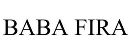 BABA FIRA
