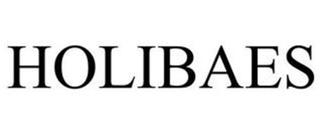 HOLIBAES