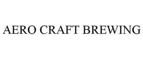AERO CRAFT BREWING