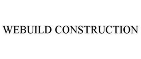 WEBUILD CONSTRUCTION