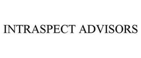 INTRASPECT ADVISORS