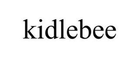 KIDLEBEE
