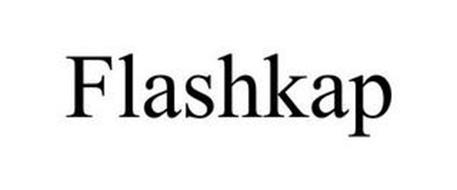 FLASHKAP