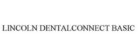 LINCOLN DENTALCONNECT BASIC