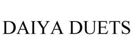 DAIYA DUETS