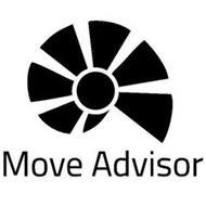 MOVE ADVISOR