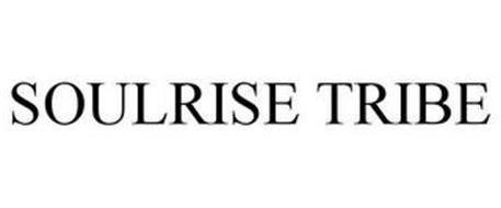 SOULRISE TRIBE