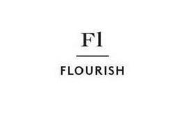 FL FLOURISH