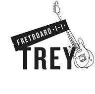 FRETBOARD TREY