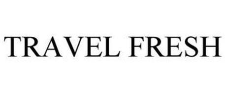 TRAVEL FRESH