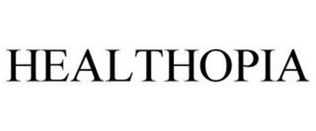 HEALTHOPIA