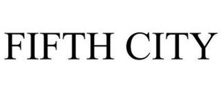 FIFTH CITY