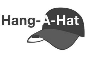 HANG-A-HAT