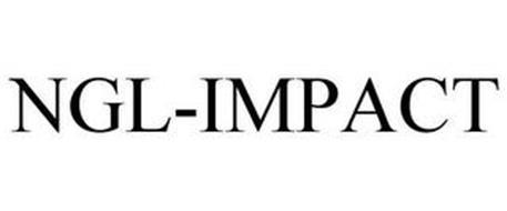 NGL-IMPACT