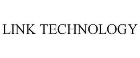 LINK TECHNOLOGY