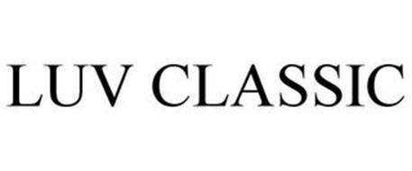 LUV CLASSIC