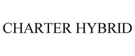 CHARTER HYBRID