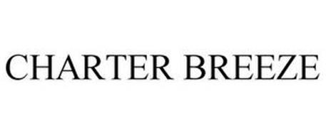 CHARTER BREEZE