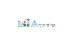 MIARGENTINA