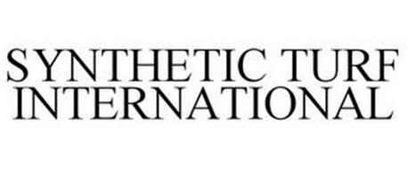 SYNTHETIC TURF INTERNATIONAL