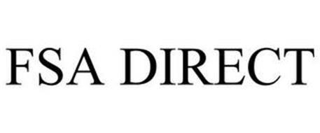 FSA DIRECT