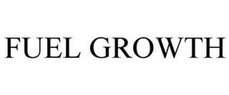 FUEL GROWTH