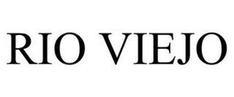 RIO VIEJO