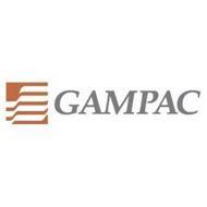 GAMPAC
