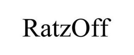 RATZOFF