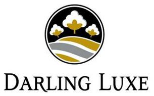 DARLING LUXE