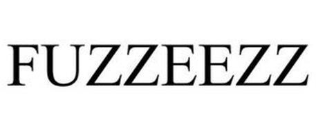 FUZZEEZZ