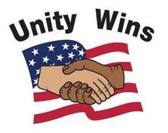 UNITY WINS