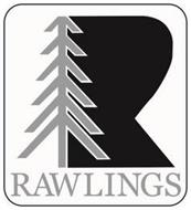 R RAWLINGS
