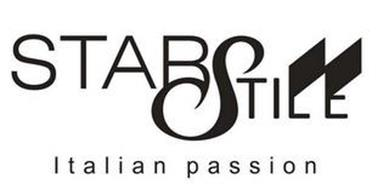 STARSTILE ITALIAN PASSION